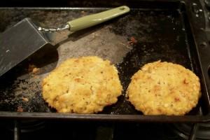 crabcakes200714feb