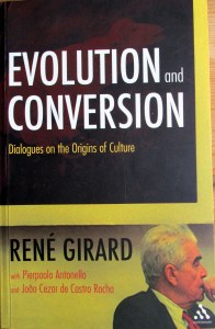 EvolutionandConversionbookcover