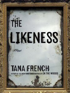 thelikenesscover