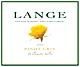 Lange Pinot Gris (2006)