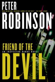 robinson_devil