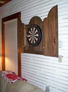 dartboardfeb2009