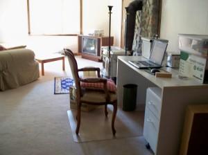 unpackingfamilyroom
