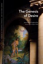Genesis of Desire cover