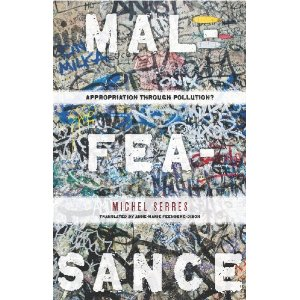 malfeasance book cover