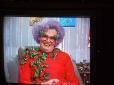 Dame Edna Christmas Special
